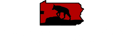 Go To Aaron Michael Cangey Memorial Foundation Home Page